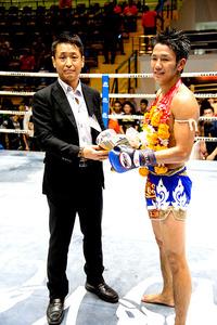 151109-thai-news-02