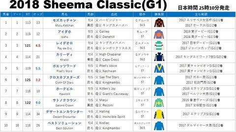 sheemaclassic2