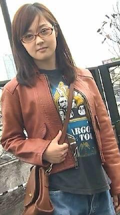 【画像】日テレ水卜麻美アナの私服、ダサすぎワロタwwwwwwwwwwww
