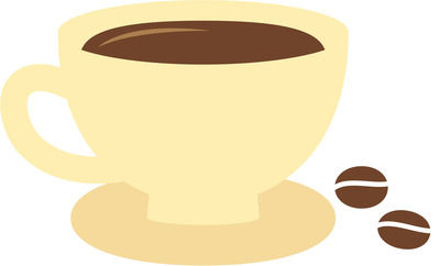 家で飲むコーヒーってどうしたらええんや?