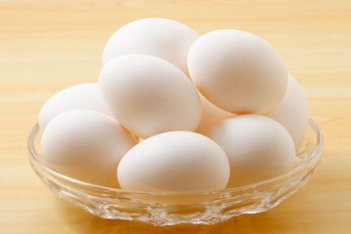 嫁「帰りに卵買ってきて」俺「ほい」帰宅後俺「あ、ごめん買うの忘れた」