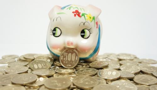俺、月収20万円、今月ソシャゲに課金した額wwwwwwww