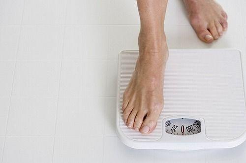 男が考える女の体重クソワロタwwwwwwwww