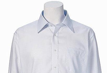 シャツの黄ばみを除去する裏ワザwwwwwww