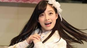 【悲報】橋本環奈を上回る「世界一」の美少女、現る【画像】