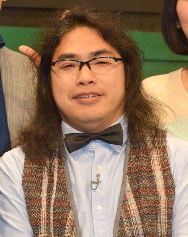 【ファッ?】ロッチ・中岡創一、安室奈美恵の引退発表で急に寂しがり始める人々をバッサリ