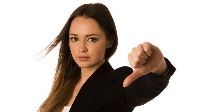 まんさん「妊娠出産の時点で男は貢献度周回遅れ、挽回しろ」