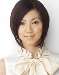 【画像】名倉潤の妻・渡辺満里奈の現在がグロすぎると話題に・・・
