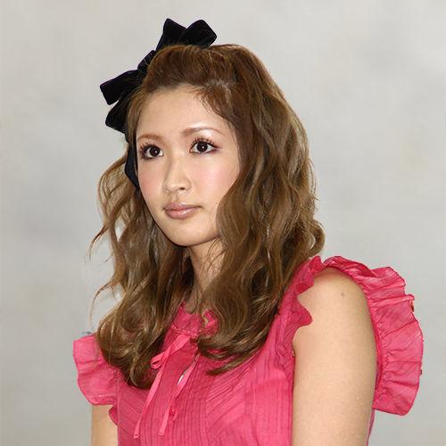 紗栄子「人のお金で生きていると」悩み告白