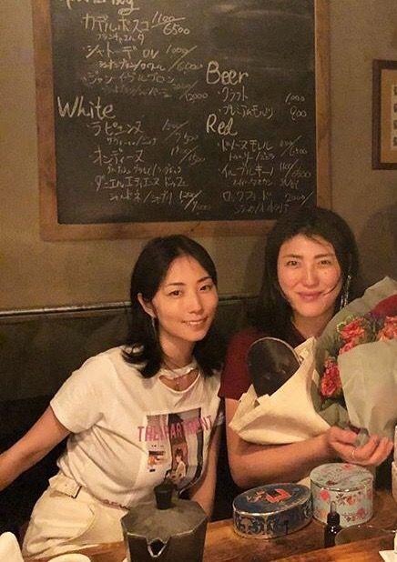 【画像】MEGUMI(40)のおっぱいwwwwwwwwwww