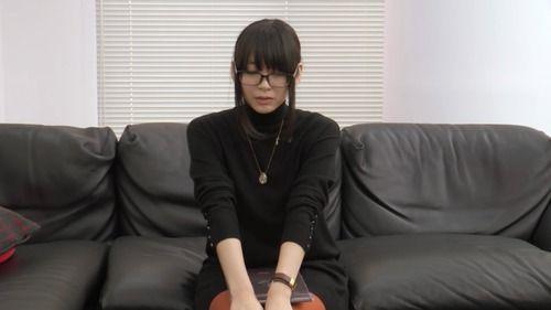 【動画像】アトラスの女性社員がモロにお前ら好み 霊感商法並みにPS4「オーディンスフィア レイヴスラシル」を勧めてきやがるぜwww