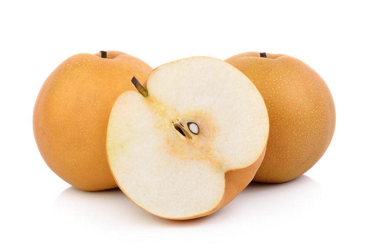 梨とかいうリンゴの完全上位互換