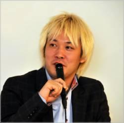 【悲報】津田大介さん「俺は慰安婦像は嫌だったし他にも色々やりたかったが実行委に拒否られた」