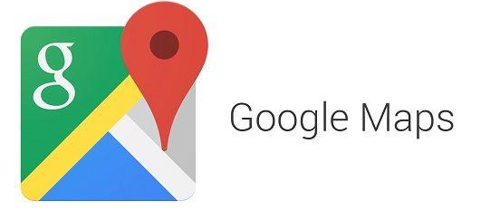 Googleマップ劣化しすぎてバグ祭りに…細い道、バス停が全部消えた上に道路の形や名前までバグる、謎の湖まで誕生wwwwww←日本企業ゼンリンのデータを使わなくなった為