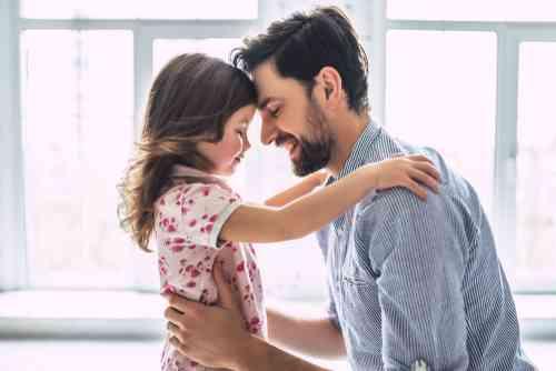 「子どもに会わせてもらえない!」と嘆く父親が急増している事情・・・
