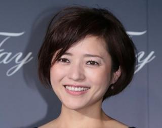 人妻三田寛子さん(50)さすがに可愛いすぎやないか? (※画像あり)