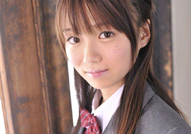 【画像あり】元セクシー女優・ほしのあすかさん(28)が実家が凄いwwwwwww