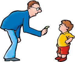 【画像】ママさん「騒ぐ子供を寛大に見て!なにもしないママも寛大に!」