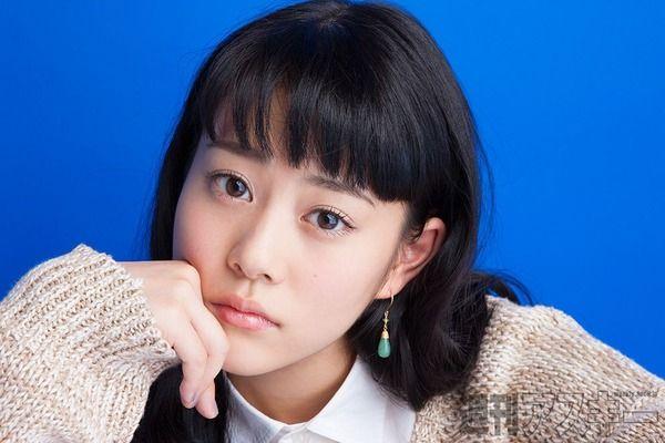 【画像】高畑充希という顔が安定しない女優wwww