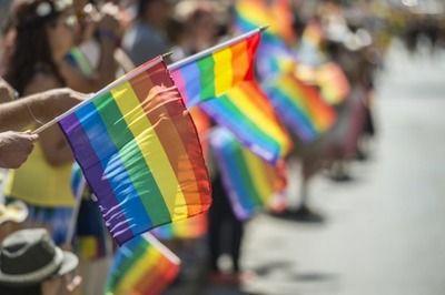 LGBTのT(性同一性障害)だけど質問ある?