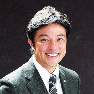 【中央日報】日本議員「韓国人に生まれなくてよかった…大統領になっても死刑、逮捕・・・」
