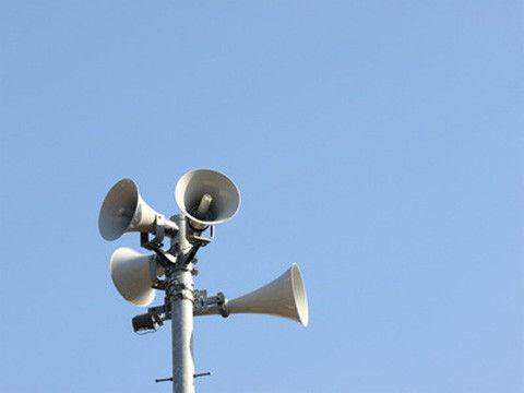【ランキング】ワイが好きな防災行政無線チャイムTOP10【防災無線】