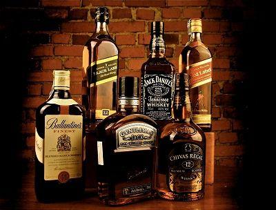 ウイスキーの旨さを教えてくれwwwwwwwwwwwww