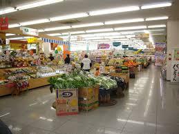 【悲報】スーパーがとんでもないたこ焼の売り方する