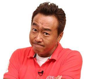 【悲報】清水富美加さんの騒動を知った三村マサカズさん、いらんことを言う