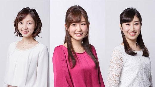 【画像】2chで可愛いと話題だった早稲田政経の垣内麻里亜さんの現在wwwwwwwww