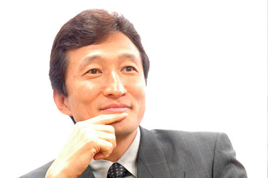 「絶対に税金で贅沢はしない」ワタミの渡邉美樹氏、都知事選再出馬に意欲