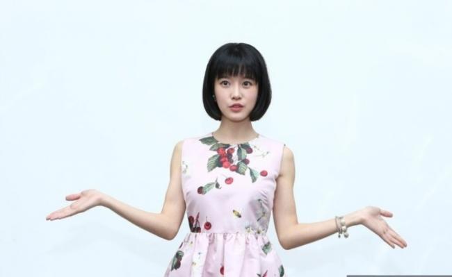 台湾で実写化された「ちびまる子ちゃん」、主人公のまる子演じるのは27歳女優で炎上wwwwwww