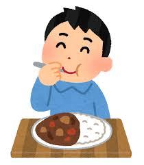 【日本語と英語】食べると飲むの境目とeatとdrinkの境目が違う事理解できる奴は少ない