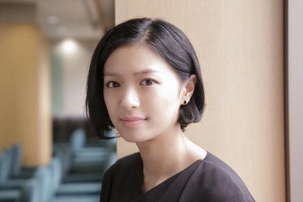 【画像】ママになった榮倉奈々(29)さんの現在wwwww
