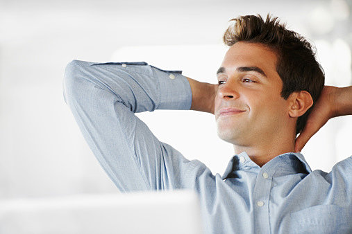 【朗報】ローソン社長「誰も求めていないのに24時間を続けることはあり得ない。マチの幸せにはオーナーも含まれる」