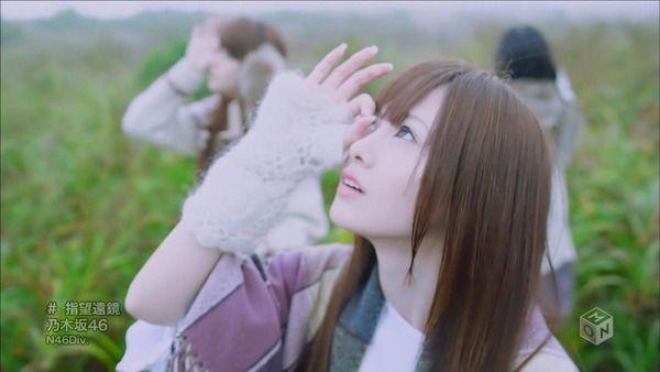 【悲報】乃木坂46でダントツ可愛かった白石麻衣さん(25)年に勝てなかった結果・・・(画像あり)