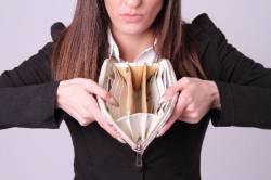 一人暮らししてる人毎月どんくらい出費してる?
