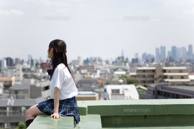 自殺する寸前にキモオタから「どうせ死ぬならヤらせてくれ」と言われた美少女の末路www