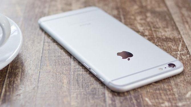 iPhone 7はスルーが賢明 iPhone 8の美しいコンセプト流出画像