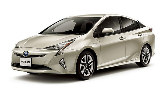 自動車関税25%で日本終了・・・