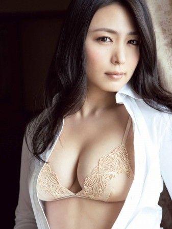 キモ親父に川村ゆきえ似の彼女を寝取られてしまった