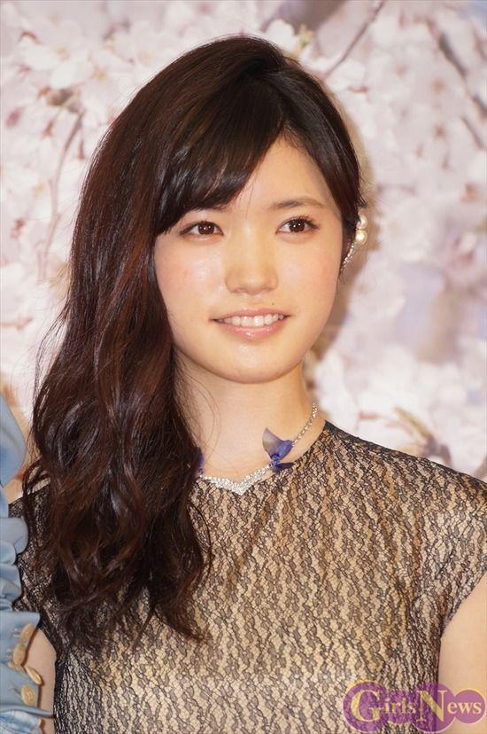 【画像】元子役の美山加恋ちゃんの現在wwwwwwwww