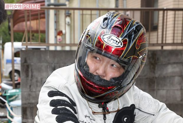 漫画家・藤島康介氏、御伽ねこむとの結婚背景に決してラブコメでは描くことが出来ない泥沼法廷闘争