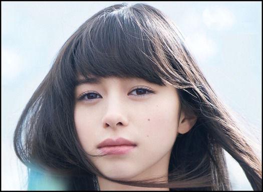 【画像あり】中条あやみとかいう今日本で一番美しい女の子wwwwwwwwwwwwwww