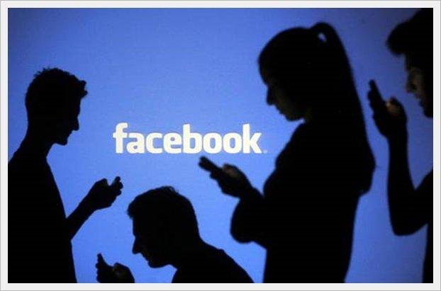 【悲報】Facebookがとんでもなくヤバイ事になってるwwwwwwwwww