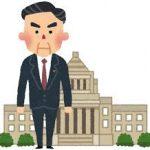 安倍晋三の在任期間wwwwwwwwww
