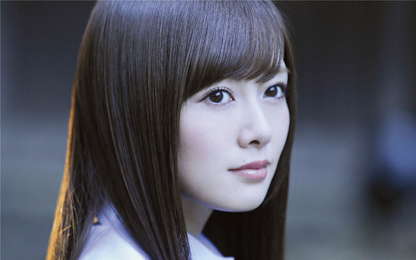 【画像】美少女アイドル白石麻衣さん、女子アナに公開処刑されるwwwww