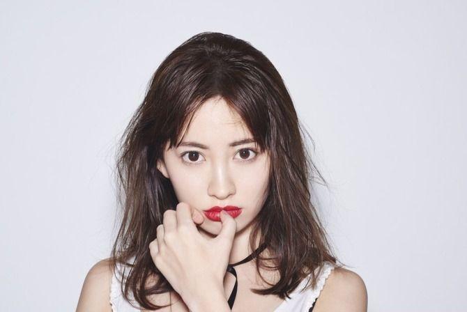 【悲報】小嶋陽菜さん、今さら整形する