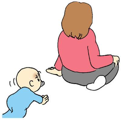 子供の虐待死を防ぐ方法はあるか? 離婚時の親権は原則父親にすべき