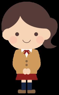 「イミフ」「ワンチャン」「卍(マンジ)」「スタレン」イマドキの女子高生が使う言葉